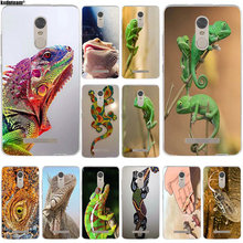 Cool Best Bearded Dragons for Xiaomi Redmi Mi Note 4X 2 3 3S 4A 5 6 5S 5X 5A 6X Pro Plus Soft TPU Silicone Mobile Phone Cases