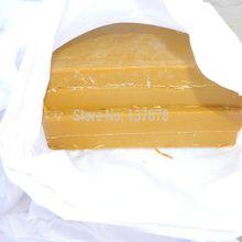 Натуральный чистый желтый пчелиный воск плита для пчеловодства гребень основа 100 г/пакет