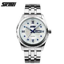 Кварцевые часы движение мужские часы ободок японии movt водонепроницаемый