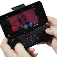 IPEGA PG-9017S PG 9017  Wireless Game Controller
