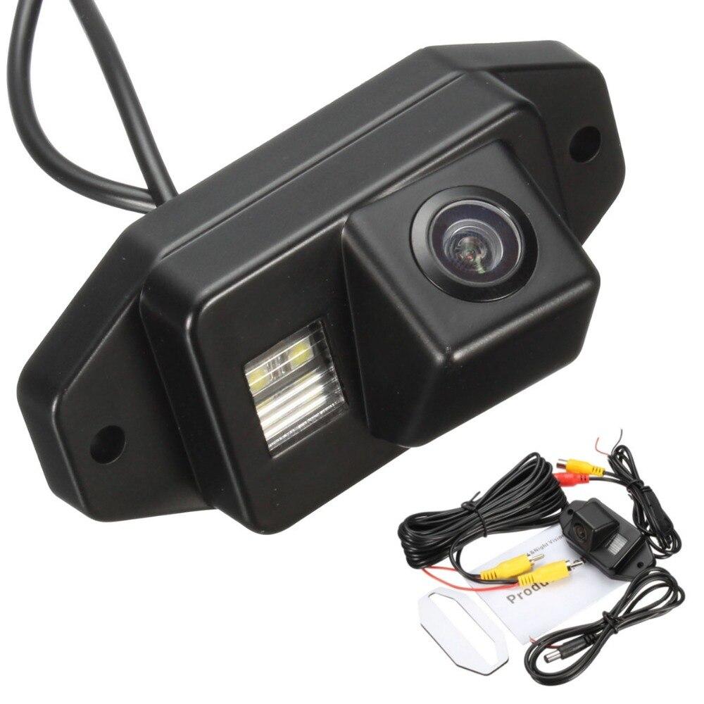 Toyota Prado Reverse Camera Reviews Online Shopping