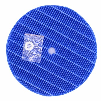 Kaliteli MCK57LMV2 DaiKin Hava Temizleyici Parçaları için nemlendirici Filtre serisi MCK57LMV2-W MCK57LMV2-R MCK57LMV2-A MCK57LMV2-N