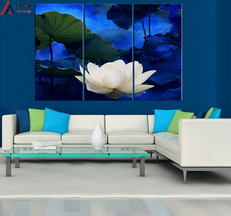 Compare Prices On Famous Modern Paintings Online Shopping