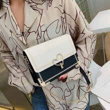 JUILE fashion heart-shaped decorative ladies shoulder bag high quality PU leather womens Designer luxury handbag Messenger