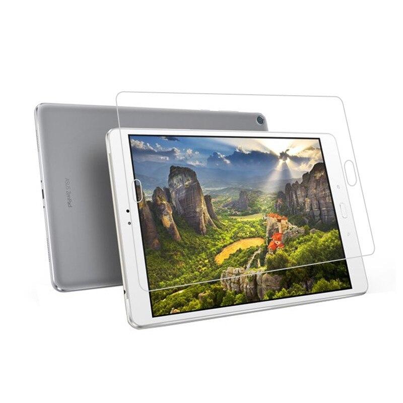 9H Asus ZenPad 3S 10 Z500 Z500M 9.7 «+ Алкоголь мата + - Планшеттік керек-жарақтар - фото 3