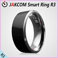 Jakcom Smart Ring R3 Hot Sale In Radio As Am Fm Portable Radio Tecsun R9700Dx Pocket Radio