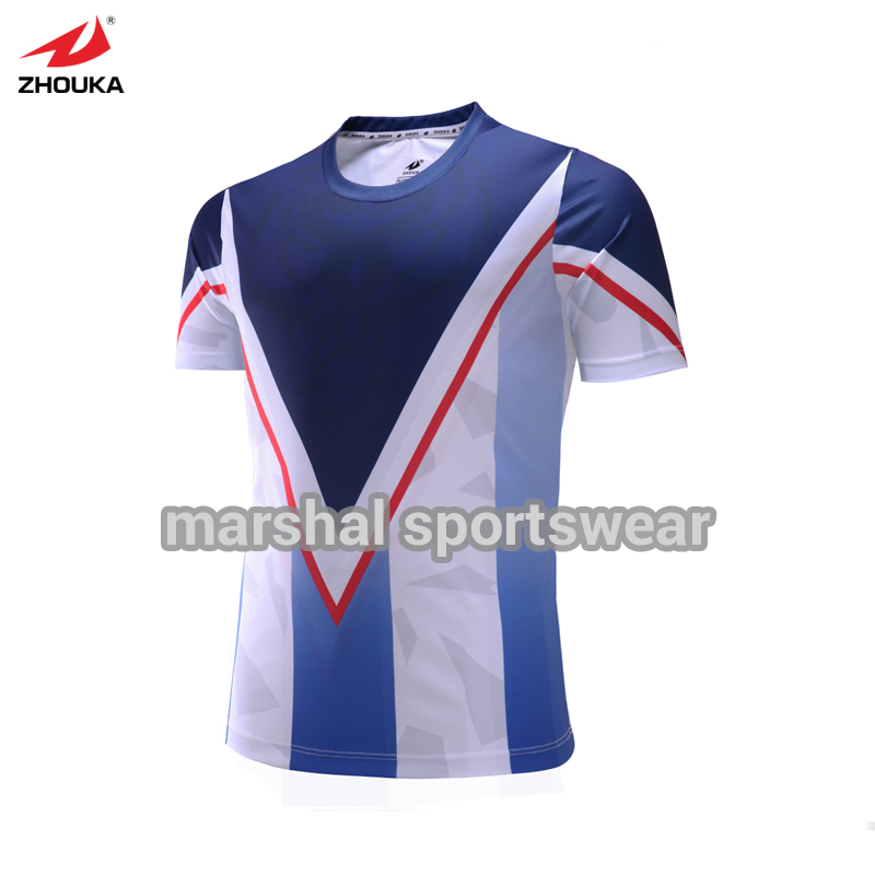 OEM Soccer t-shirt,sublimated jerseys customize your own football gear football shirt with name and number asrock fm2a68m dg3