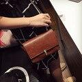 CHISPAULO Marca Famosa Bolsos de Cuero de Vaca Genuino Cocodrilo Bolsos de Diseño de Alta Calidad Bolsos de Diseño de Calidad J895