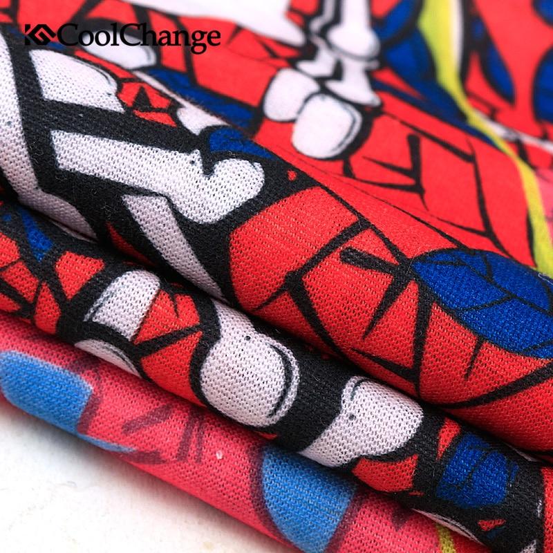 Coolchange купить 2 получить 1 бандана Велоспорт для верховой езды Уход за кожей лица маска магия шарфы велосипед Спорт оголовье Бесшовные дышащи...