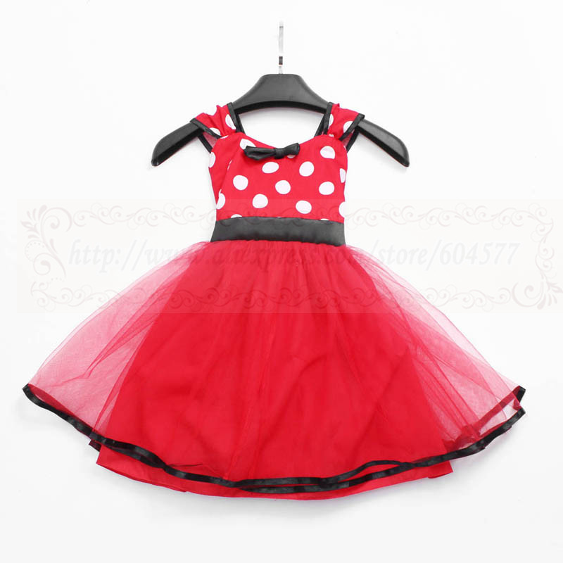 Princess dress TUTU dress costume for toddlers and girls fun for special occasion or birthday party costume