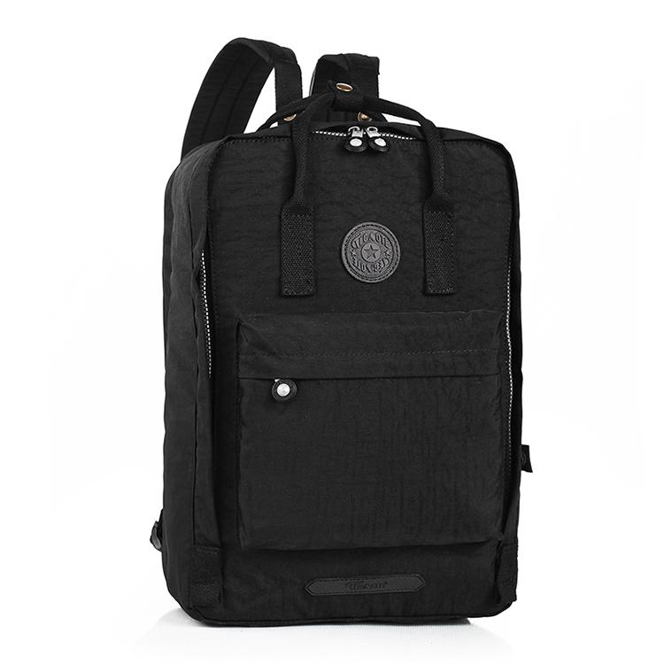 ef319d79b3b2 TEGAOTE Male Backpack Bag Mochila Masculina Men s Shoulder School ...