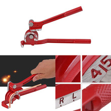 Pipe-Tube Copper-Tube/air-Conditioning-Tube Manual-Elbow-Tool 6mm 10mm 8mm 3-In-1