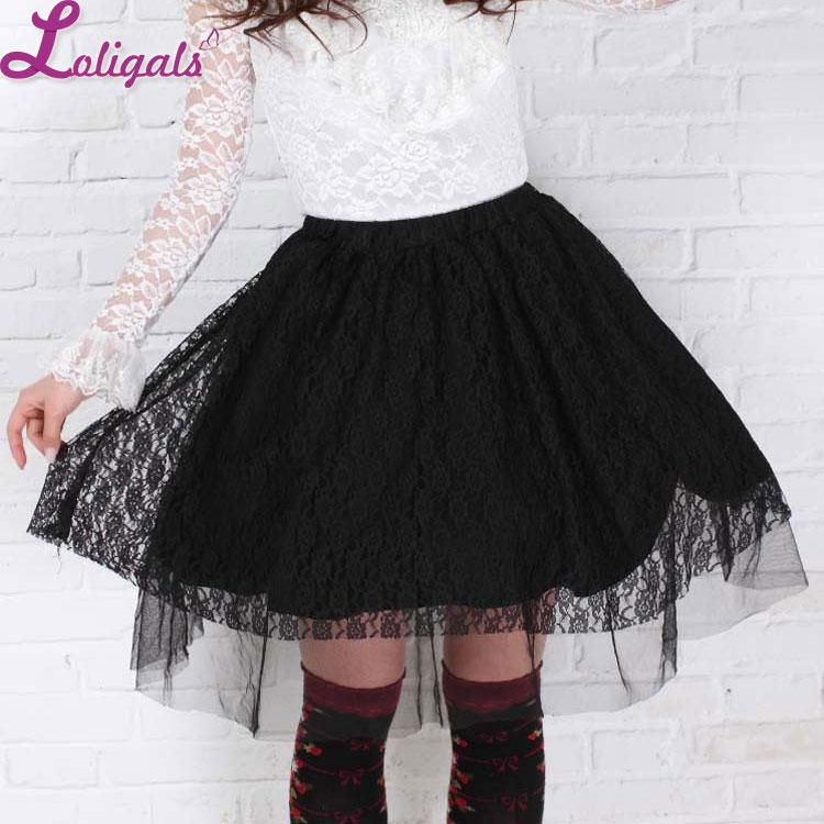 Online Get Cheap Short Pleated Skirt Pattern -Aliexpress.com ...