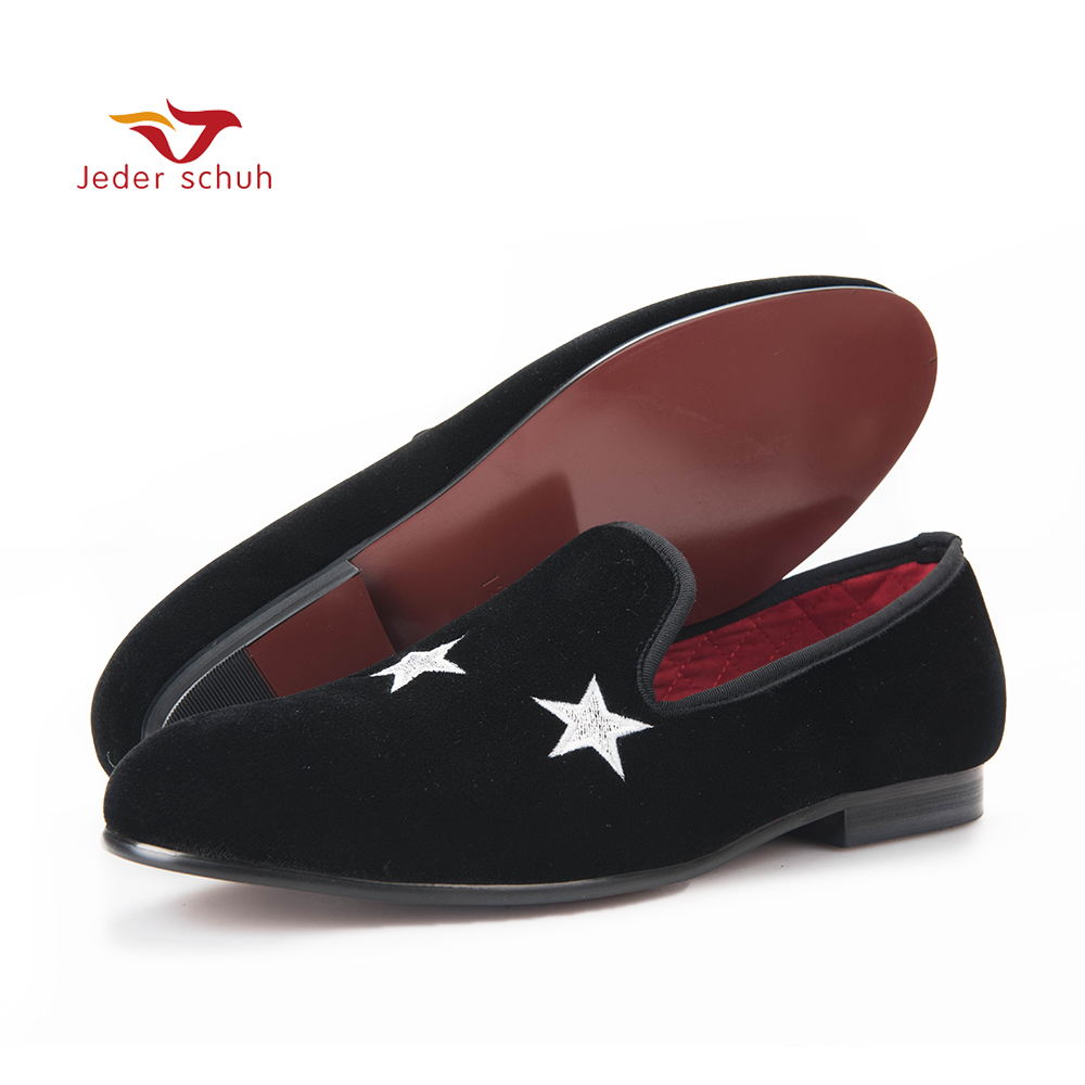 Plus size 47 Velvet shoes men flats shoes men Soft Breathable men Loafers slip on Classical moccasins men shoes branded men s penny loafes casual men s full grain leather emboss crocodile boat shoes slip on breathable moccasin driving shoes
