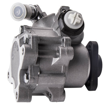 Hydraulic Power steering Pump system for BMW 5 E39 520 530 525 528 910602833 Steering Pump for BMW E39