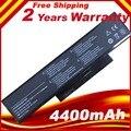 Аккумулятор для ноутбука Fujitsu- V5515 V5535 V5555 V6555 Fujitsu ESPRIMO Mobile V5535