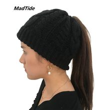 81ff4afe2e2 Popular Ponytail Hat-Buy Cheap Ponytail Hat lots from China Ponytail Hat  suppliers on Aliexpress.com