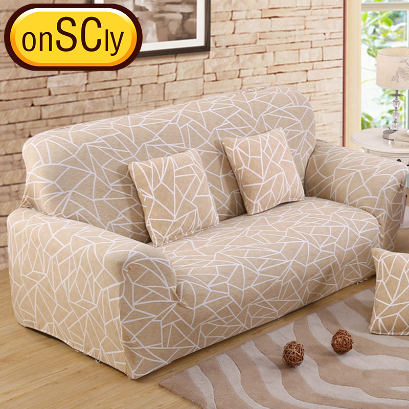 Fantastic Us 16 65 50 Off Urban Rhythm Protector Sofa Cover Sofa Slipcover Furniture Couch Cover For Sofa Covers For Living Room Corner Sofa Cover Elastic In Pdpeps Interior Chair Design Pdpepsorg