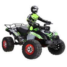FEIYUE FY04 RC CAR 2.4G Radio High Speed 30MPH 4×4 Fast Race Cars 1:12 RC Racing 4WD RC BUGGY Off Road Truck Powersport Roadster