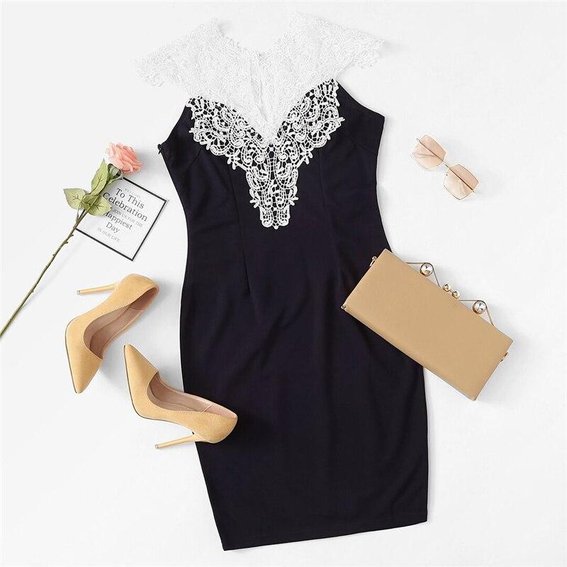 dress171116706_preview