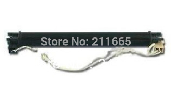 ФОТО Free shipping100% tested fuser assembly for CANON L240 L360 L390 L390S L398 L398S L408 L408S FM2-6861 ON SALE