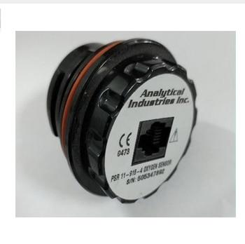 For 100% New Original  Ohmeda Compatible Datex-ohmeda oxygen battery / Ohmeda compatible oxygen battery
