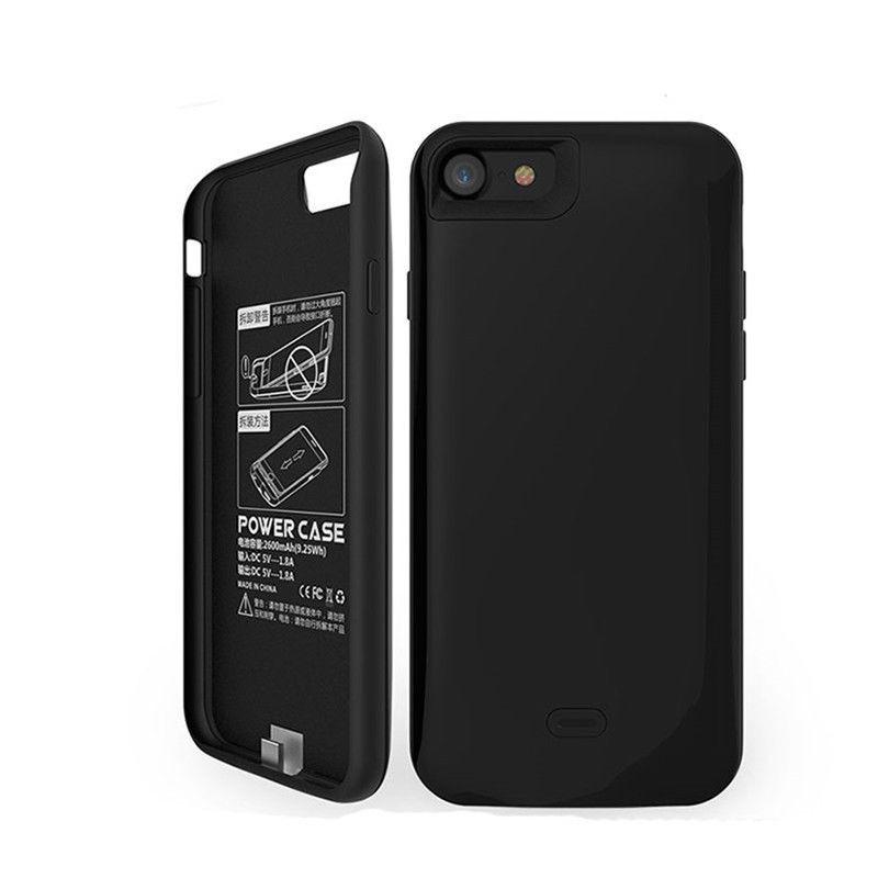 I7 Power Case 03