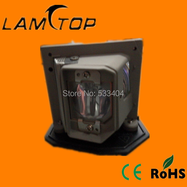 FREE SHIPPING  LAMTOP  180 days warranty  projector lamp with housing  SP-LAMP-037  for  X6/X7 free shipping lamtop 180 days warranty projector lamp with housing sp lamp 063 for in146
