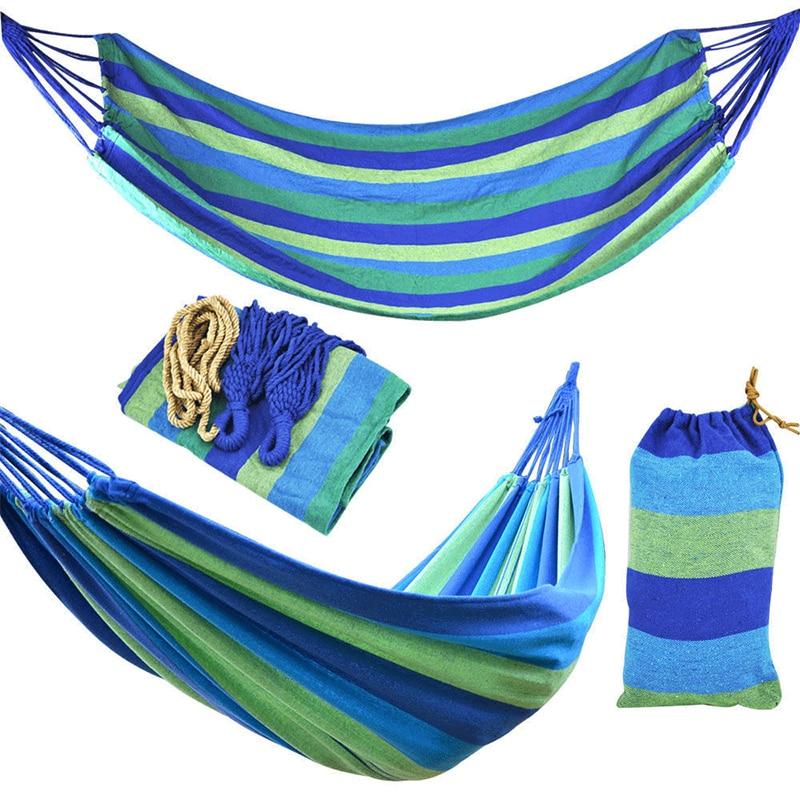 products hammock locoventure garden
