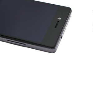 Image 5 - Lcd para lenovo vibe tiro max z90 display de tela toque para lenovo z90 z90a40 Z90 7 lcd z90 7 display substituição