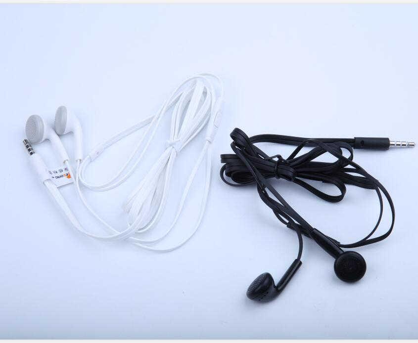 XT11-s aktualizacja magnetyczny bezprzewodowy zestaw słuchawkowy Bluetooth słuchawki douszne z mikrofonem z pałąkiem na kark słuchawki douszne słuchawki douszne z redukcją szumów zestaw słuchawkowy Sport