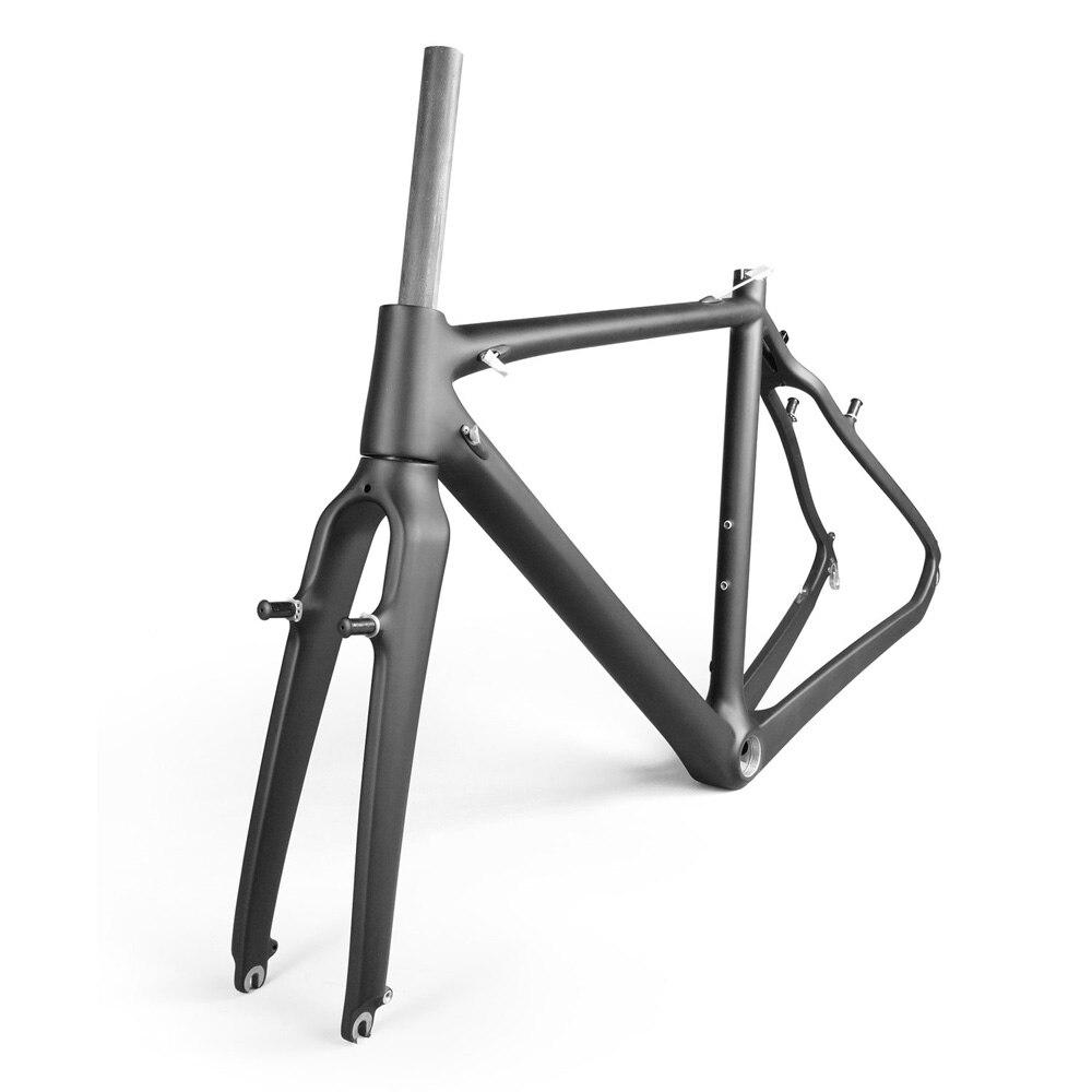Erfreut Teile Eines Fahrradrahmen Ideen - Rahmen Ideen ...