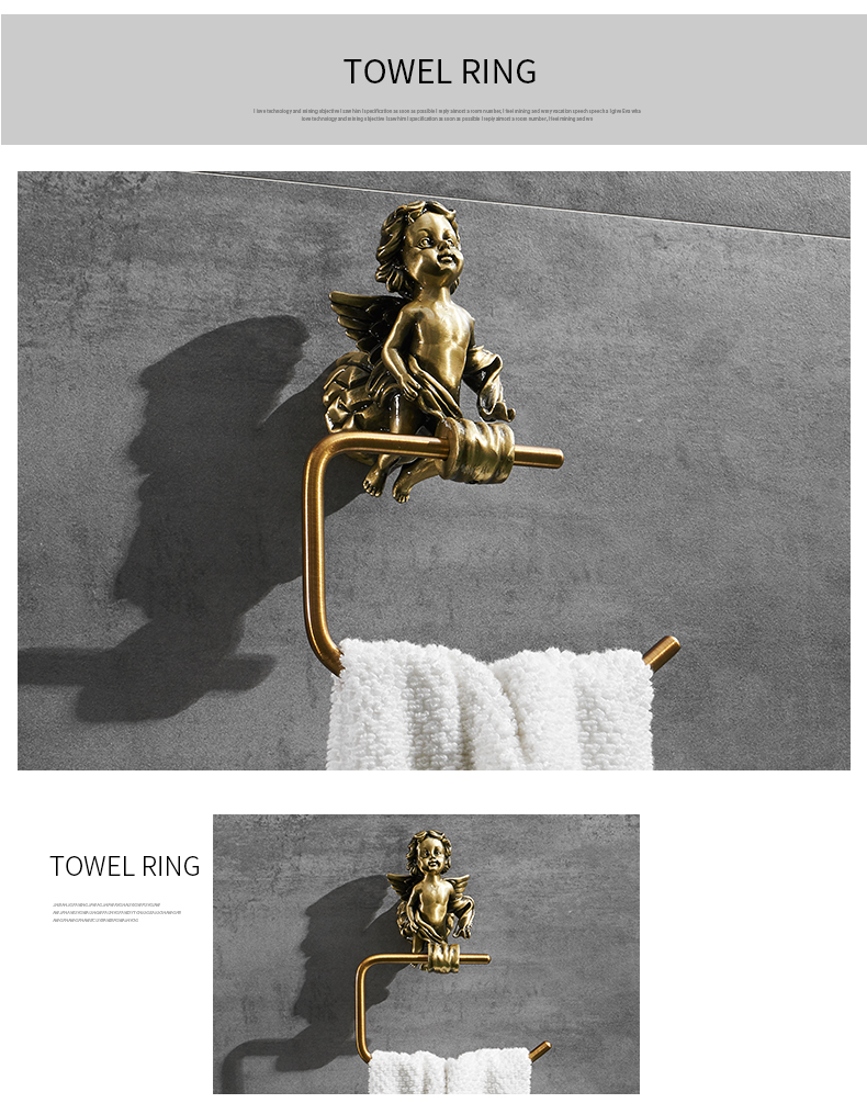 bathroom accessories (10)