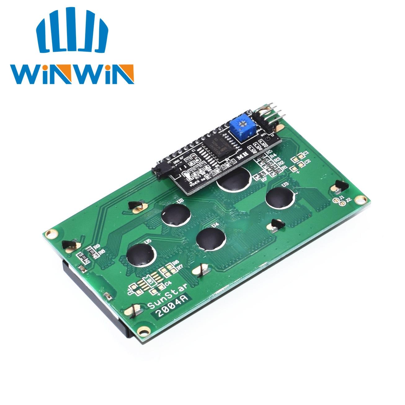 50PCS MB102 Breadboard Power Supply Module 3 3V 5V Solderless Bread Board For Arduino DIY Voltage