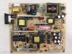 HKL-460101 6003050437 хорошее рабочий проверено