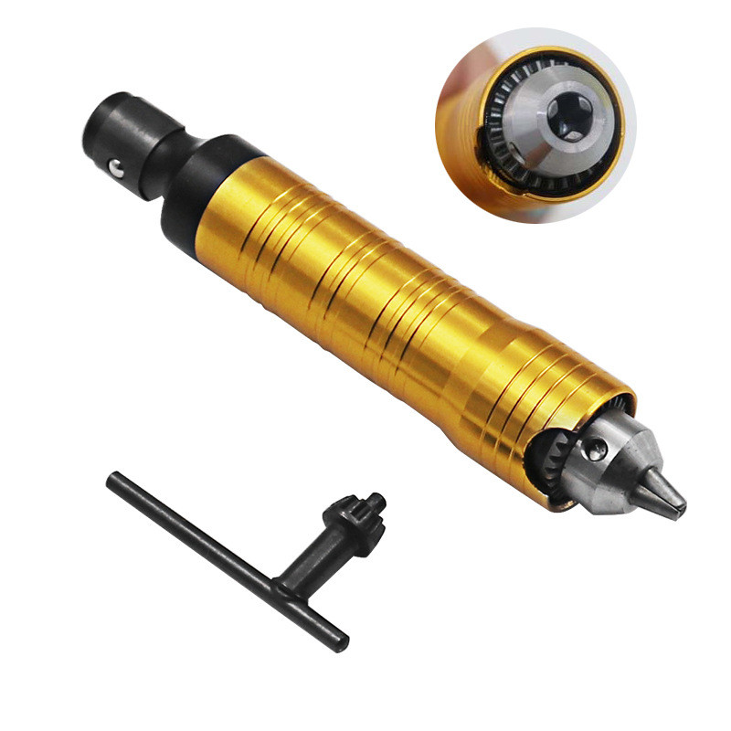 6mm-Rotary-Angle-Grinder-Tool-Flexible-Shaft-Fits-0-3-6-5mm-Handpiece-For-Dremel-Style (1)