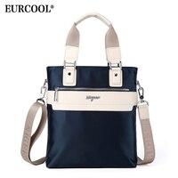 EURCOOL Men & Women Messenger Bag for Teenage Leisure Travel Handbags & Crossbody bags n20129