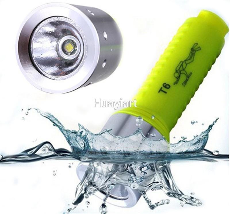 New-2000LM-CREE-XM-L-T6-LED-Waterproof-underwater-scuba-Dive-Diving-Flashlight-Dive-Torch-light