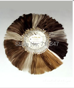 Image 4 - Thin skin injected  men toupee color 1b size 8x10inch  men  wig /replacement , system , Peruca free shipping