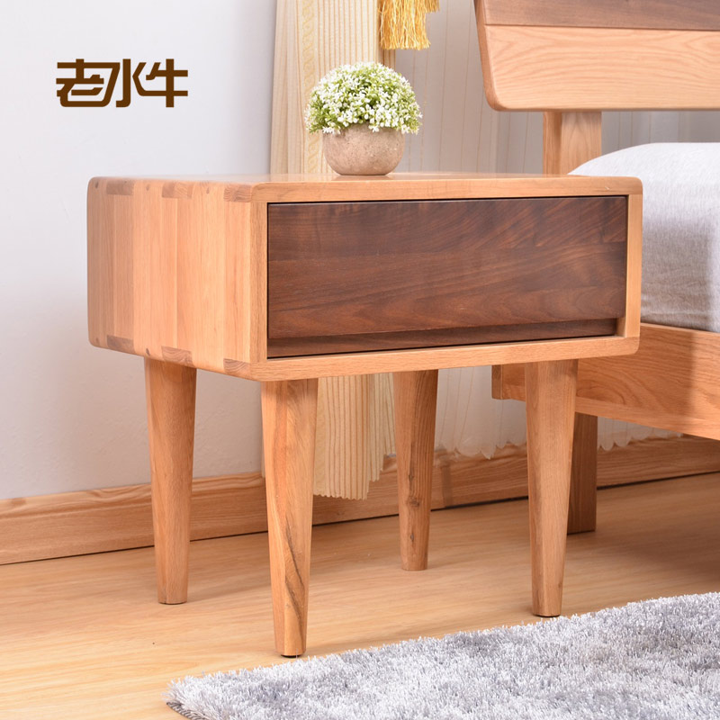 oak sideboard furniture bedroom sideboard furniture