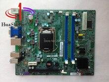 For ACER H61H2-AD Desktop Motherboard LGA 1155 DDR3 Motherboards 100% Tested