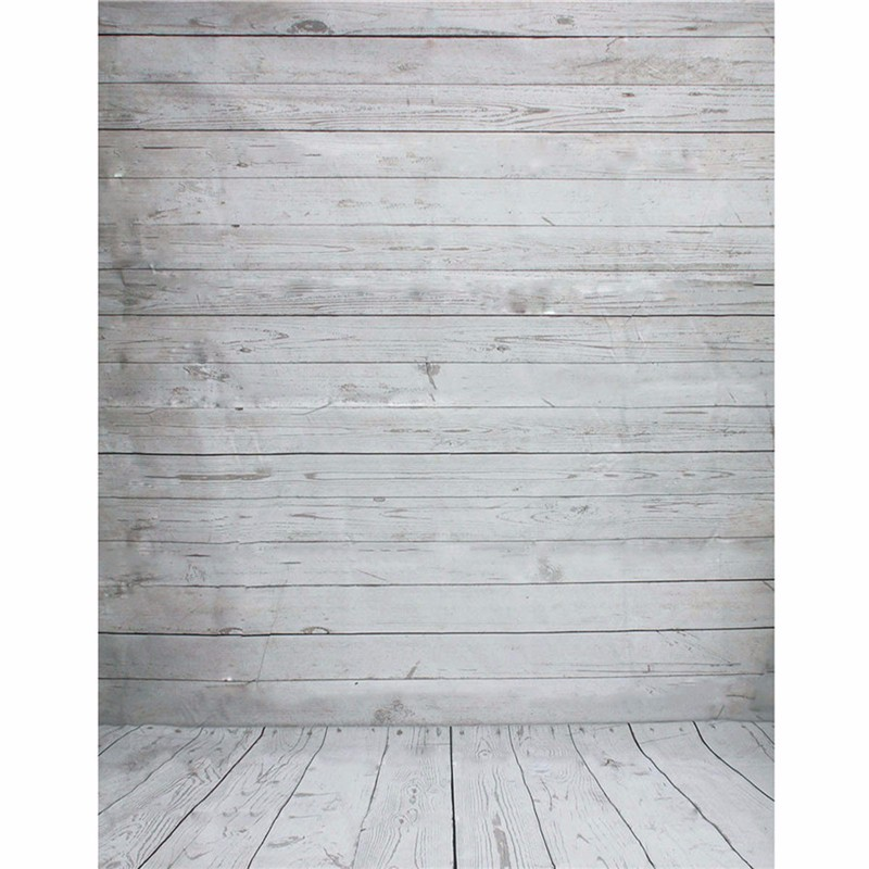 3x5ft Vinyl Photography Background Wall Floor Wooden Photographic Backdrops  For Studio Photo Props Cloth new 1 - Online Get Cheap Solid Wooden Flooring -Aliexpress.com Alibaba Group