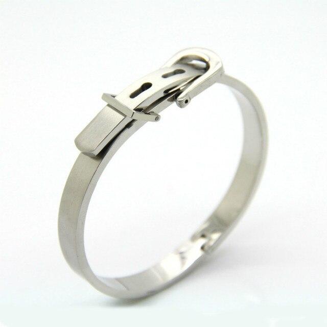 Men Bracelet Bangle...