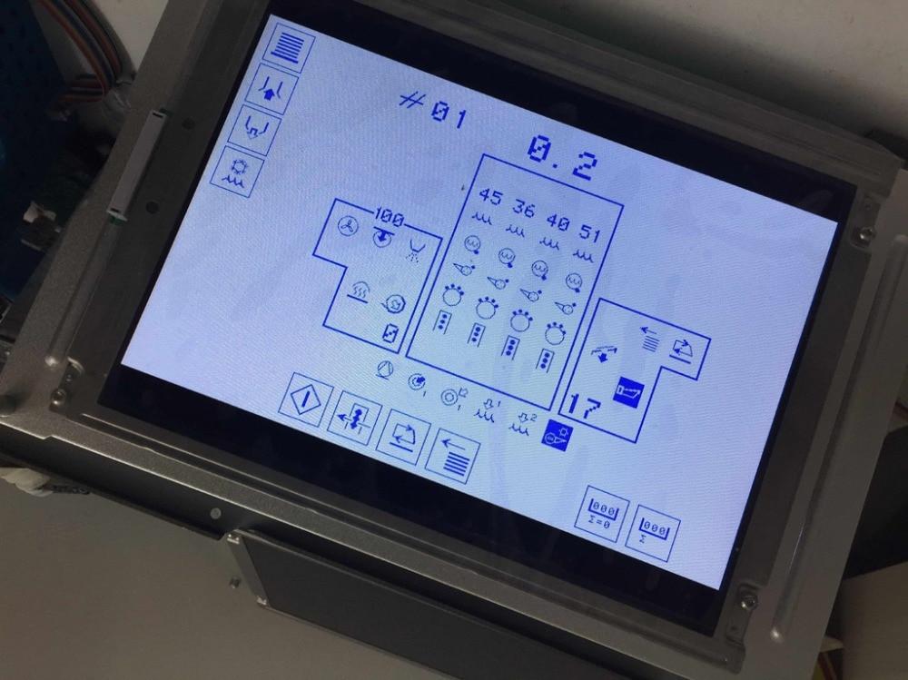 MD400F640PD1A MD400F640PD2A 9,4