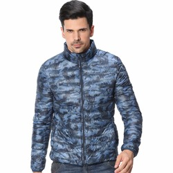 Men ultralight camouflage 90 duck down jackets 2016 new arrival fashion snow packable winter puffer parkas.jpg 250x250