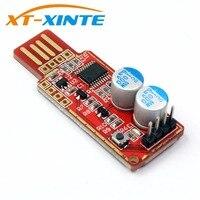 USB Watchdog Card Reset Controller Watch Dog PC Stick Crash Blue Screen Automatically Restart BTC ETC