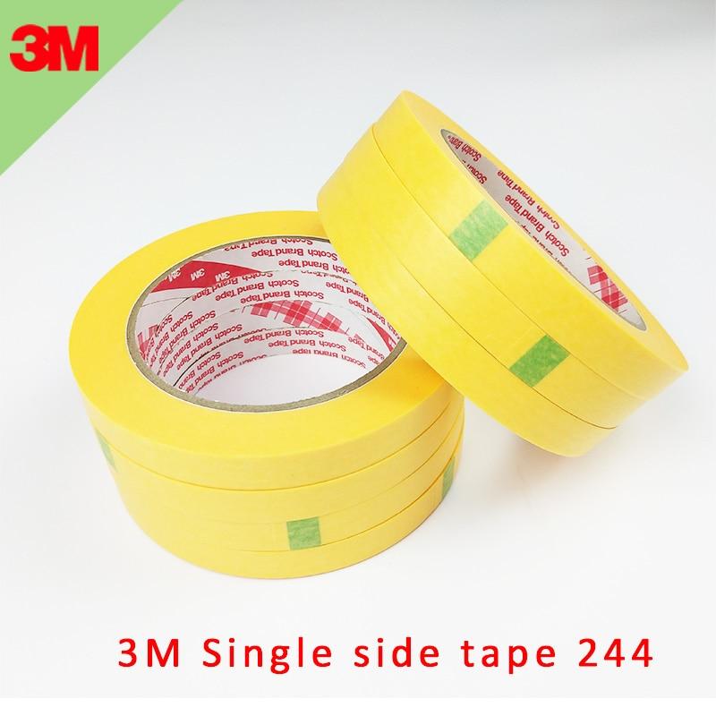 3m refinish masking tape