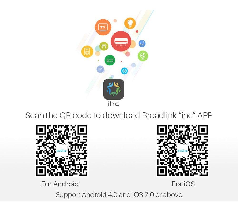 Broadlink RM Mini3 (21)