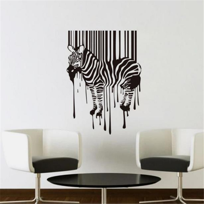compare prices on zebra room accessories- online shopping/buy low