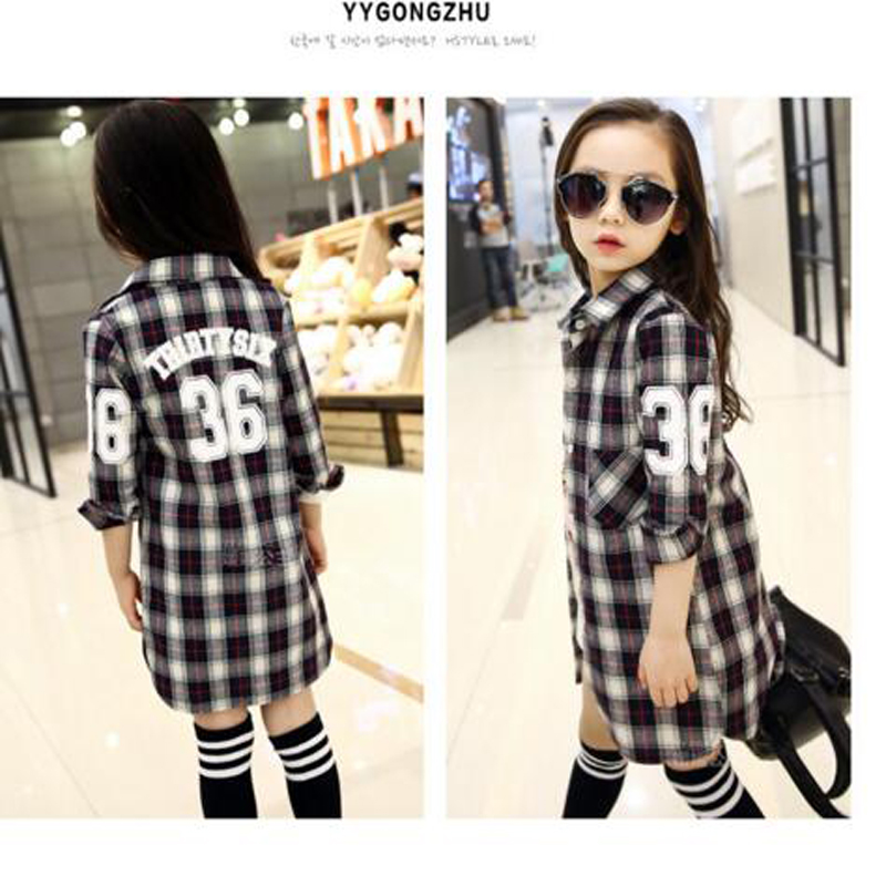girls child high cotton